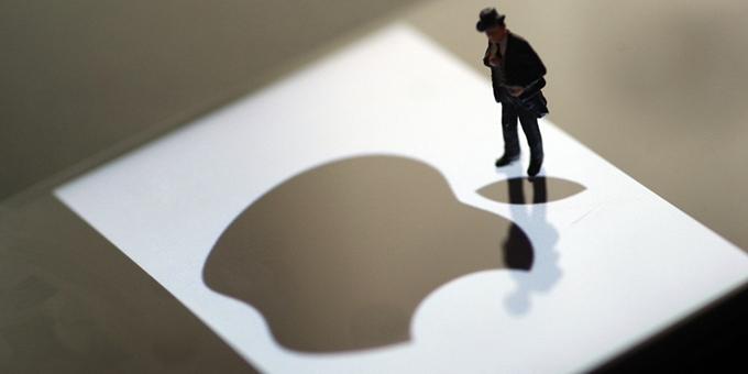 分析师称苹果5G版iPhone必火:中国用户会很买单