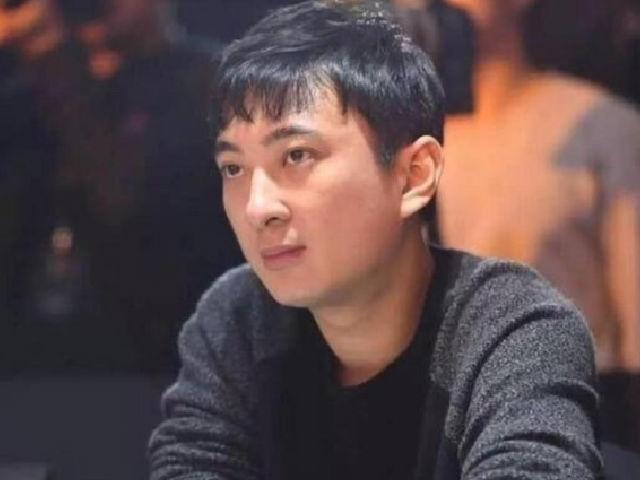 大公司晨读:王思聪的3条限制消费令已撤销;携程梁建章否认杀熟