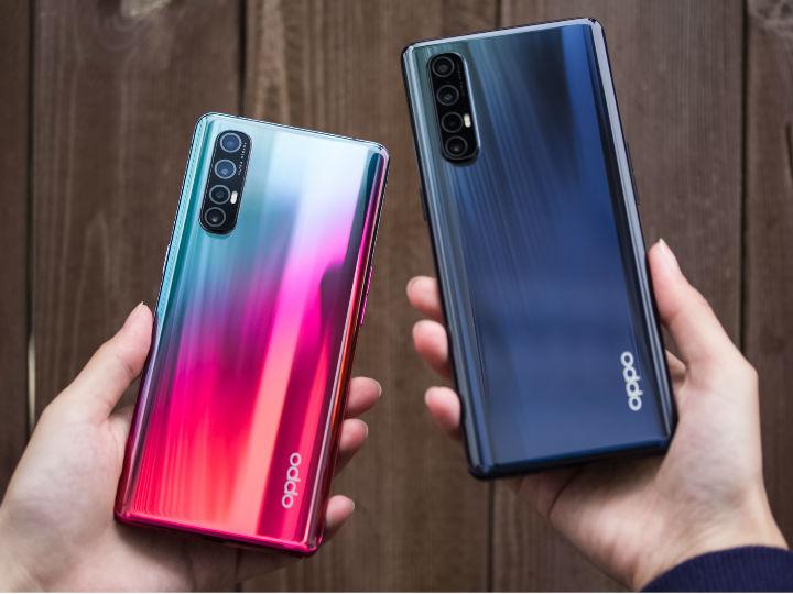 3款值得�P注的�p模5G手�C:你喜�g哪一部?
