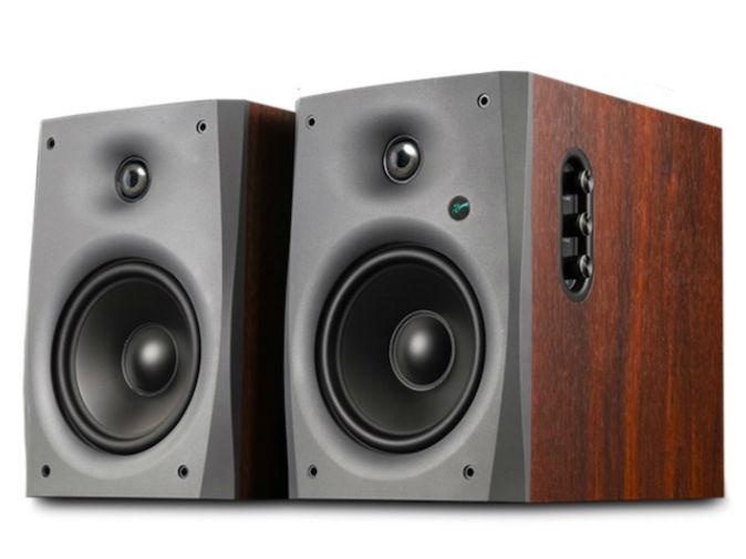 再续传奇 惠威D1090高保真有源音箱售1999元