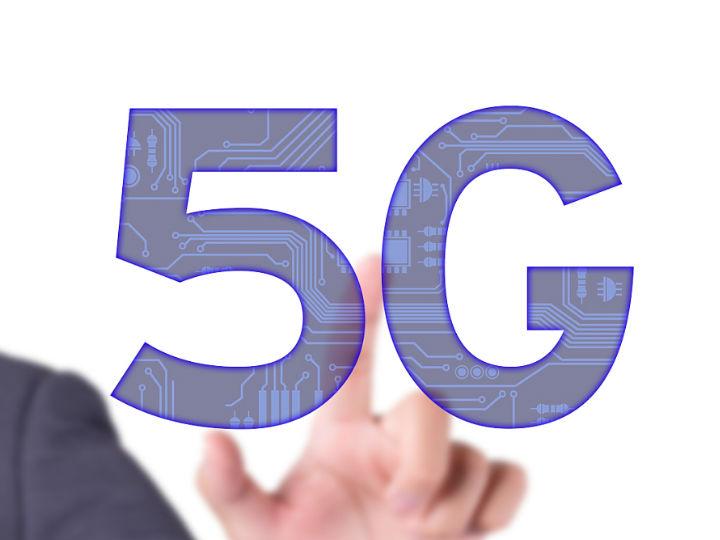 2:2格局将形成!中国广电或与中移动共建5G网络 对抗电信联通合作