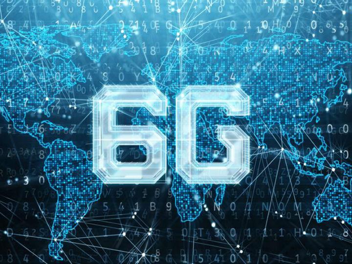 工信部闻库:2020年要形成6G总体发展思路