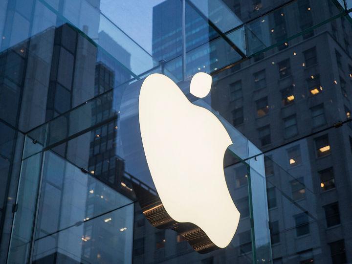 2019年苹果高管总薪酬均下降:库克年薪下降超35%