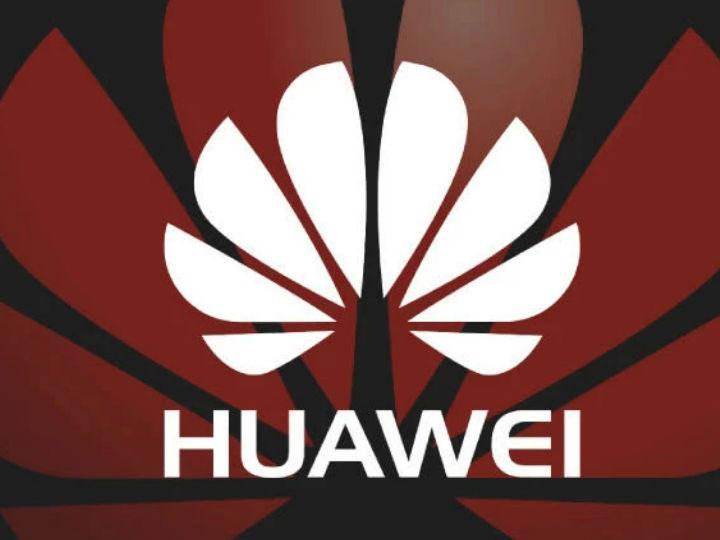 大公司晨读:华为wifi6产品占有率世界第一;IBM中国员工遭抢劫身亡