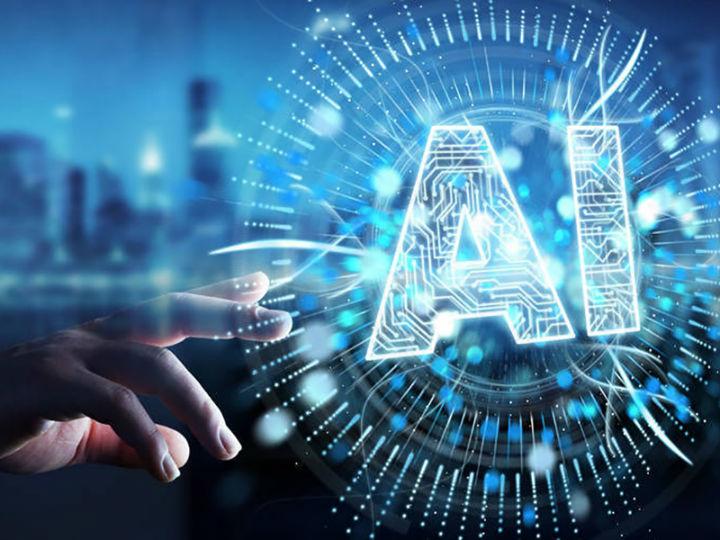 一周AI大事盘点:百度AI体系组织架构升级,亚马逊推出AutoGluon