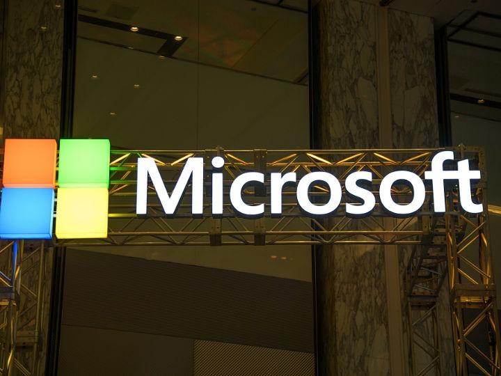 大公司晨�x:微�正式�K止支持Win7;谷歌宣布�cIBM合作
