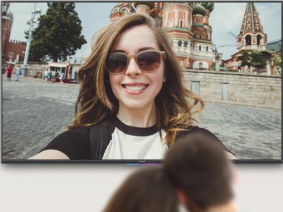 电视未来已来 荣耀智慧屏超值表现不输万元旗舰