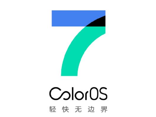 OPPO Reno3系列带着新系统来了:ColorOS 7暗藏哪些令人惊喜的地方?