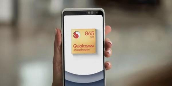 三大理由告诉你 为什么2020年要选5G手机?