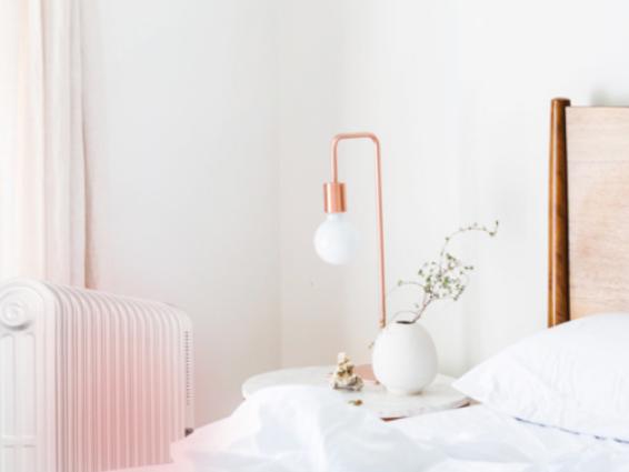 售价比空调便宜的电暖器 如何使用它可以省电?