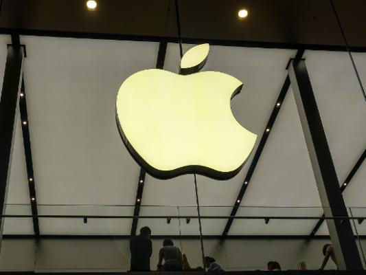 苹果iPhone 11系列全球热卖,iPhone 11系列站总销量的69%