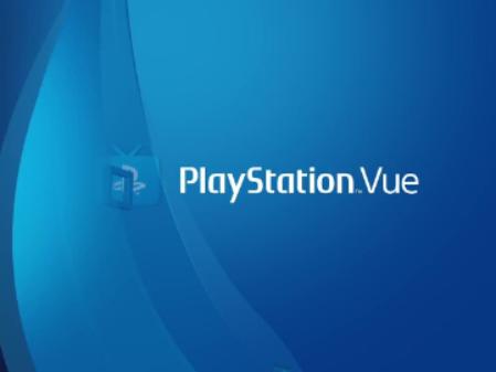退出视频和直播电视领域 索尼关闭Playstation Vue