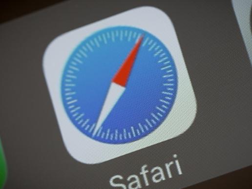 Safari最新�A�[版移除��Falsh的支持