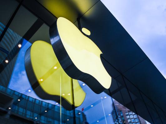 大公司晨读:博通与苹果达成150亿美元协议;7部贺岁片齐撤档