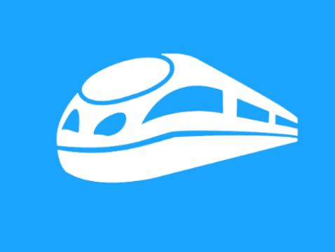 大公司晨读:1月24日起全国铁路免收退票手续费