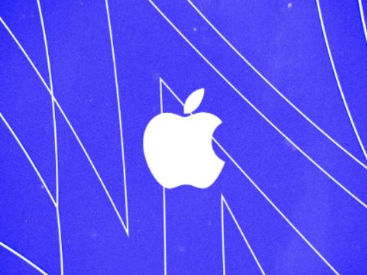 外媒报道:苹果关闭国内一家Apple Store线下店