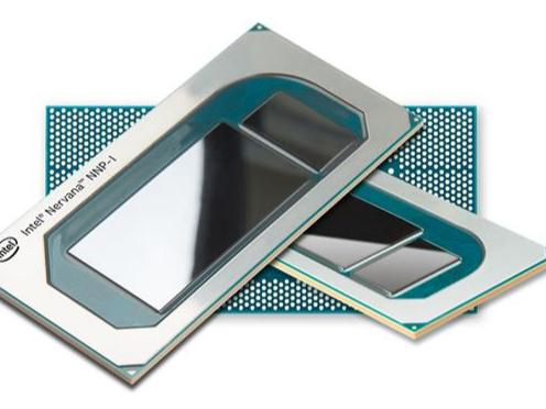 英特尔或将停掉台积电16nm代工的Nervana芯片