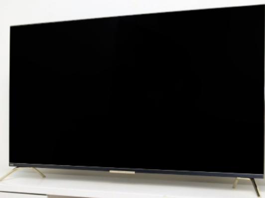 人工智能+远场语音 四款中低端电视推荐