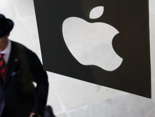 大公司晨读:美司法部对苹果展开反垄断调查;贝索斯套现18.4亿美元