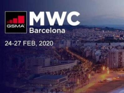 MWC 2020前瞻:5G产品贯穿展会 折叠屏产品有亮点