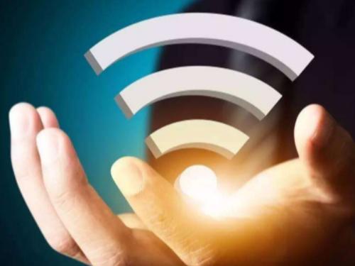 拥有三大核心卖点 小米将推出新一代Wi-Fi 6路由器