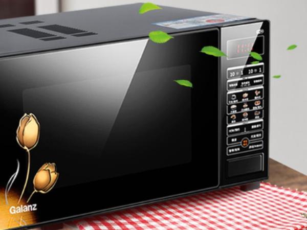 除了烹饪还能杀菌 四款微蒸烤一体机推荐