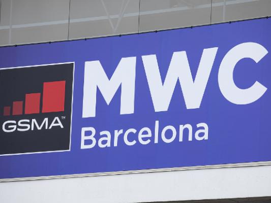 大公司晨�x:GSMA正式宣布取消巴塞�_那MWC2020�e�k
