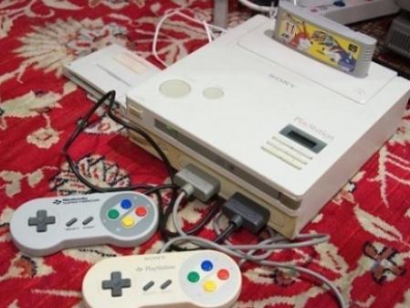 任天堂PlayStation���r格超�^20�f美元 可以�I660��Switch