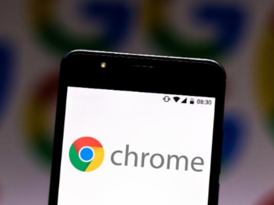 测试版Chrome浏览器增强了AR互动体验
