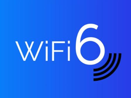 小米�a�I基金�I投Wi-Fi 6 芯片�O�公司速通半���w
