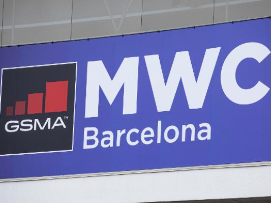 MWC 2020被取消,主�k方GSMA�C��不向�⒄股掏速M