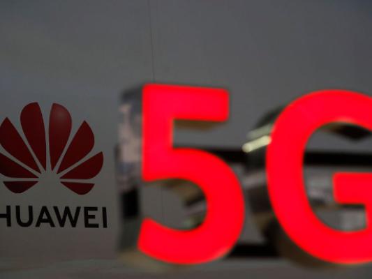大公司晨读:华为已获得91个5G商用合同;三星韩国手机工厂关闭