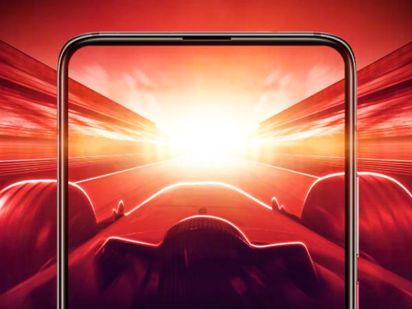 正式官宣!5G先锋Redme K30 Pro 3月发布