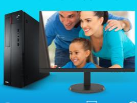 开工焕新机  海尔电脑与您一起守护健康