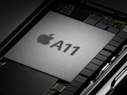大公司晨读:乐视去年亏损113亿元;苹果股价大跌超6%