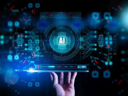 一周AI大事盘点:美国发布AI年度报告,旷视将开源MegEngine