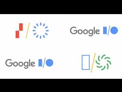 谷歌取消I/O 2020
