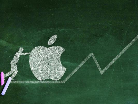 大公司晨读:苹果5G手机或推迟至10月发布;特斯拉太阳能将进入中国