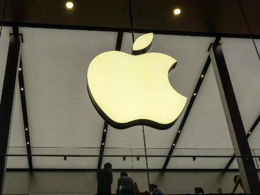 大公司晨读:苹果建议员工在家远程办公;富士康郑州复产率超80%