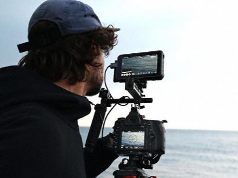尼康D780提供N-log的3D LUT ���I�的��l拍�z和制作提供更多可能