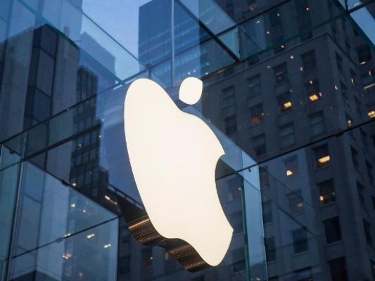 大公司晨读:苹果已全球捐款1500万美元;微软取消 Build 2020并将全额退款
