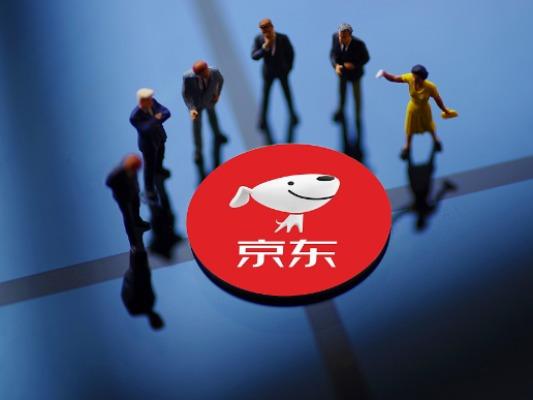 大公司晨读:亚马逊新招聘10万人;京东回应回购20亿美元股份