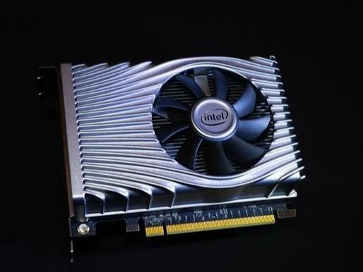 最新资讯_最新资讯_电脑硬件_天极网电脑DIY硬件频道