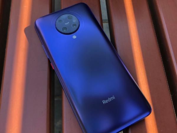 """Redmi K30 Pro上手:2999元起的""""5G先�h真旗�""""香��?"""