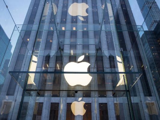 海外疫情�谰� iPhone 12�能如期�l布�幔�