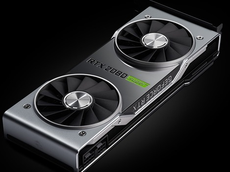 NVIDIA安培架构GPU售价如何 那得看AMD给不给力