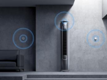 聚焦AI技术 coKiing向高端家电市场进军