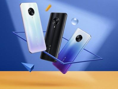 5G手机性能强劲还不够 影像能力也要安排到位