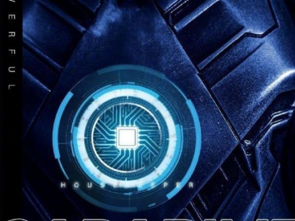 荣耀Play 4T将于4月9日发布:全新升级值得期待
