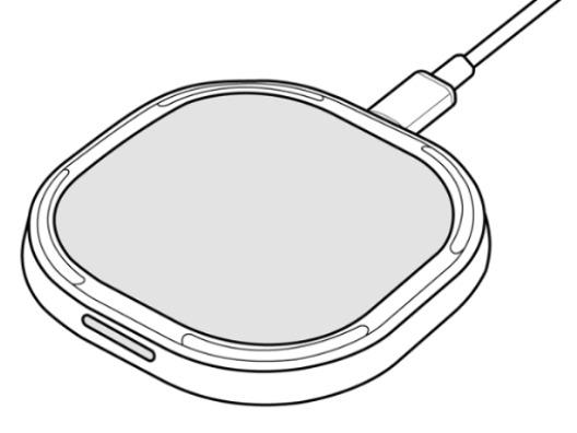 手机晚报:iQOO Neo3 120Hz屏幕实锤 OnePlus 8 Pro或有30W无线充